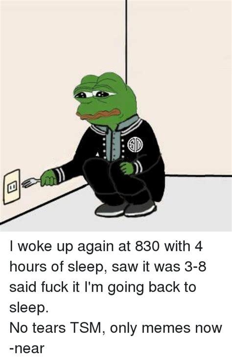 Team No Sleep Meme - team no sleep meme 28 images 20 witty no sleep memes that ll make you feel extra cool the