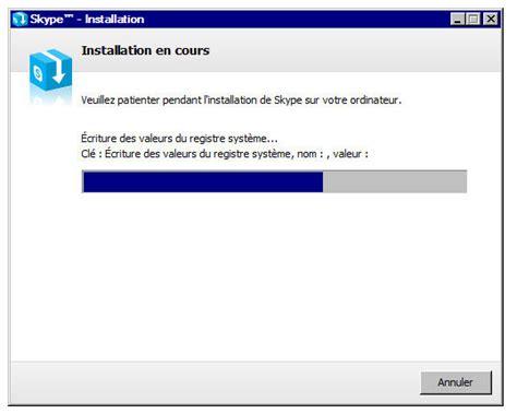 telecharger skype bureau installer skype pour bureau 28 images l effet des v