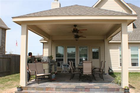 patio names patio cover outdoor kitchen hhi patio covers