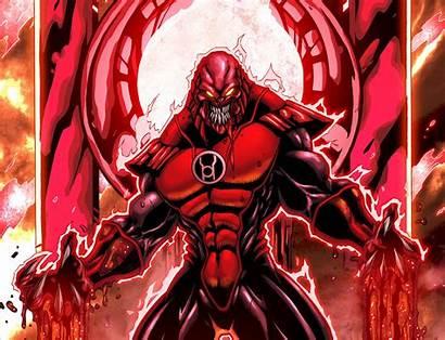 Atrocitus Comics Lantern Corps Dc Wallpapers Desktop