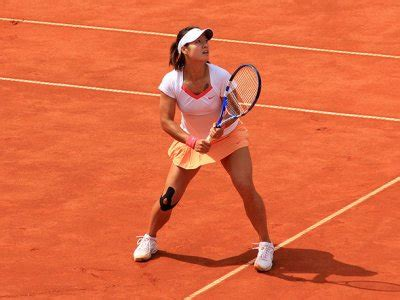 worlds highest paid female tennis players business insider