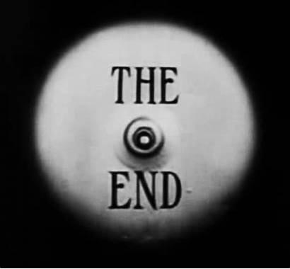 End Gifs Ending Hoppip Cool Film Giphy