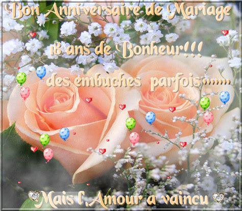 image anniversaire de mariage 17 ans anniversaire de mariage 18 ans america s best lifechangers
