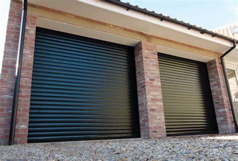About  A1 Garage Doors. Glass Garage Door Cost. Garage Doors Albuquerque. Custom Door Mat. Door Walls. Garage Door Tracks Home Depot. 2 Door Cadillac Cts. Honda Accord 2 Door For Sale. Over The Door Hook