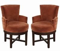 a rudin furniture A Rudin Swivel Chairs Furniture | Roy Home Design