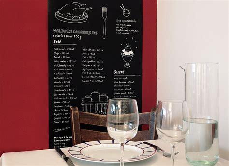 tapisserie de cuisine moderne papier peint original décor mural en édition limitée