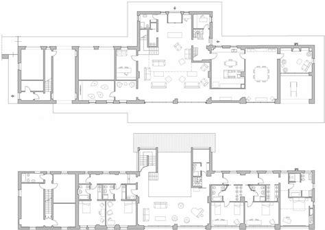 farmhouse floor plans rustic farmhouse floor plans small farmhouse floor plans