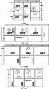 Plan View Of Transformer