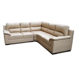 Difference Between Sofa And Settee by What Are The Differences Between Couches Sofas Settees
