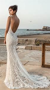 Gala by Galia Lahav 2017 Wedding Dresses — Bridal ...