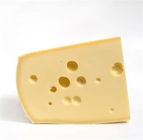 emmental cheese emmentaler allgau la fromagerie