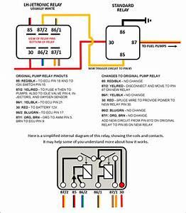 1990 Volvo 740 Stereo Wiring Diagram