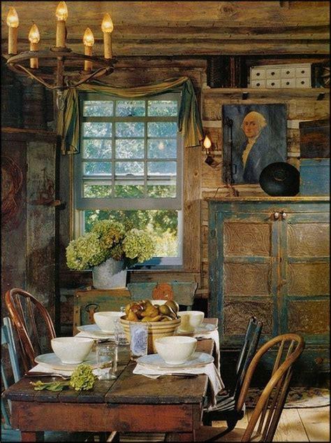 rustic primitive home decor decorating theme bedrooms maries manor primitive