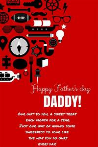 free father's day printable, #freeprintable, #fathersday ...