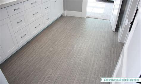Light Grey Bathroom Floor Tiles With Fantastic Photo