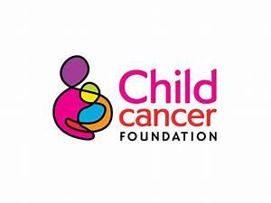 Make a donation | Child Cancer Foundation