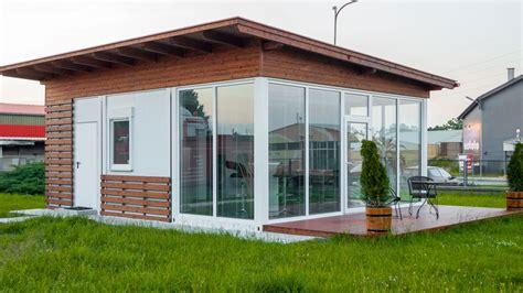 Container Haus Kosten by Haus Aus Containern Kosten Lueduprep