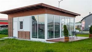 Container Haus Bauen : container haus preis bild so schn kann wohnen im ~ Michelbontemps.com Haus und Dekorationen