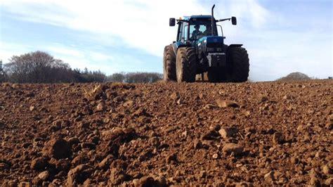 land leveling flat  youtube