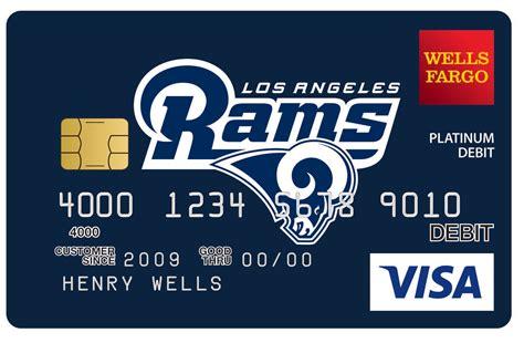 wells fargo debit card  cards