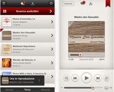 audiobooks for iphone audiobooks hq migliaia di audiolibri disponibili