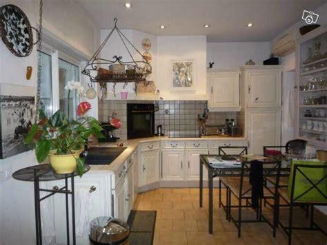 bon coin meuble de cuisine bon coin meuble de cuisine 2 idées de décoration