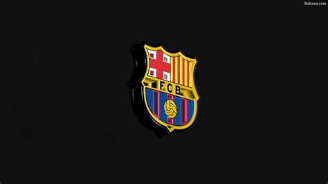 Barcelona Desktop Wallpapers - Top Free Barcelona Desktop ...