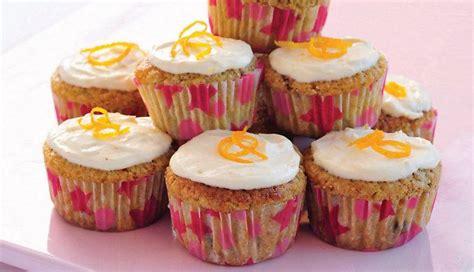 Apelsīnu un dateļu mafini | Recipe (With images) | Food ...