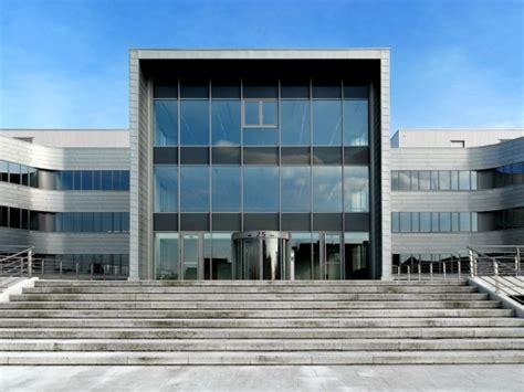 francois bureau architecte nantes francois mainil photographe wallonie bruxelles architectures