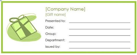 Create A Coupon Template Free by 50 Free Coupon Templates Template Lab