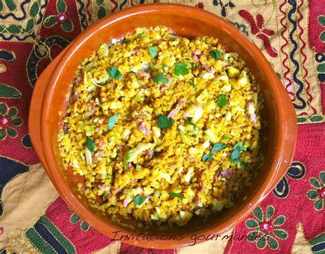 cuisiner les lentilles corail salade de lentilles corail aux lardons à découvrir