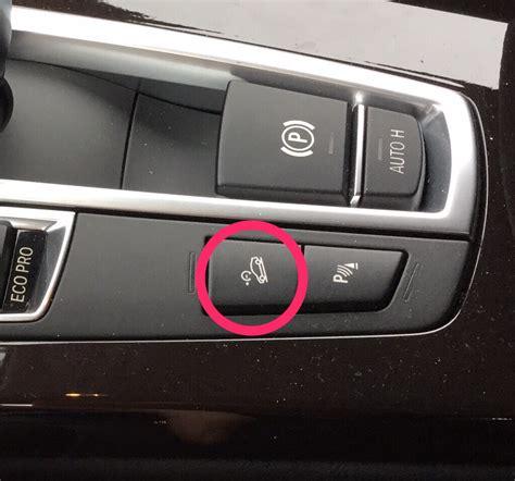 funzionamento cambio steptronic con comandi al volante chi me lo spiega forum bmw per