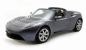 Tesla Roadster Occasion : le tesla roadster arrive en europe ~ Maxctalentgroup.com Avis de Voitures