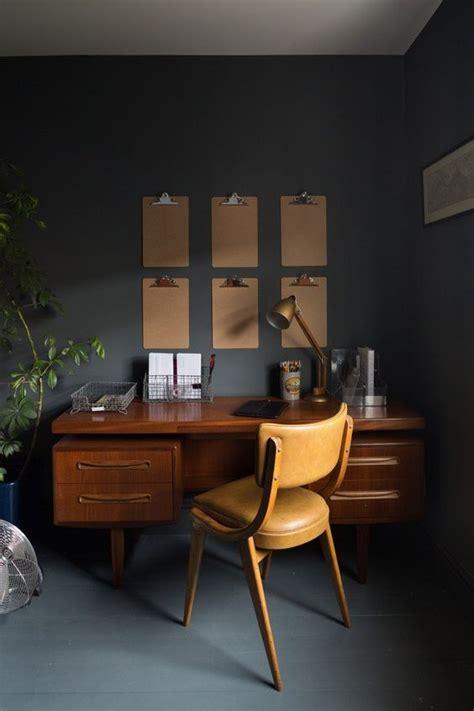 office interior design tips   modern  practical