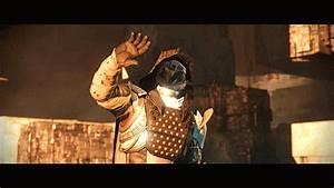 Trials Of Osiris Is The New Best Thing In Destiny   Kotaku ...