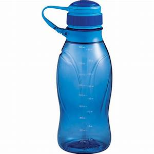 Water Bottle Image Clipart (34+)
