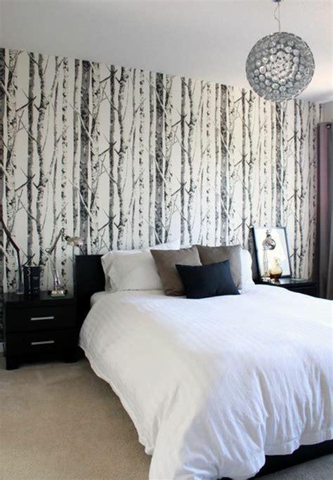 tapisserie de chambre a coucher leroy merlin papier peint chambre meilleures images d