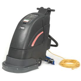 purchase auto floor scrubber electric automatic floor