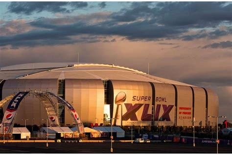Increase In Sex Trafficking Expected During Super Bowl