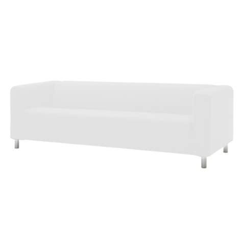 klippan sofa cover 4 seater custom cover slipcover to fit ikea klippan 4 seater sofa