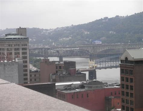 Apartment Furnished Pittsburgh by Downtown Pittsburgh Furnished Apartments 201 Stanwix