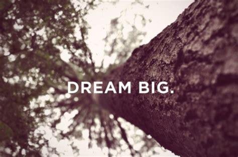 Dream Big - Quotespictures.com