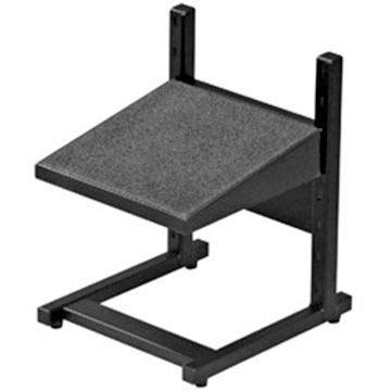 image result  tall footrest   foot rest floor