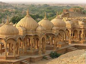 Rajasthan Tour Trek India