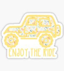 jeep gifts merchandise redbubble