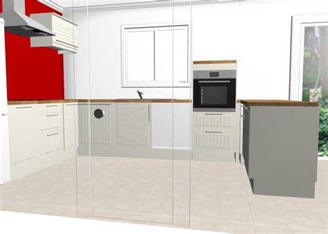 outil cuisine 3d outil conception cuisine concevez votre cuisine en 3d en