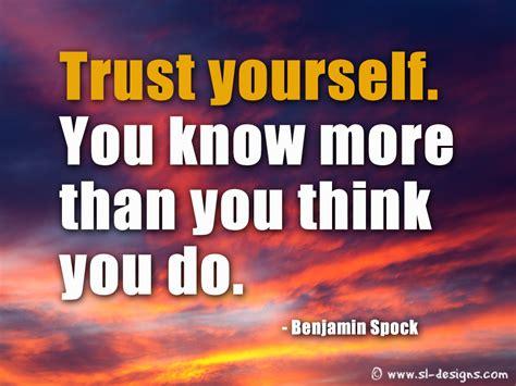 Motivating Quotes Motivational Quotes Quotesgram
