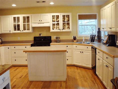how to install backsplash in kitchen kitchen without backsplash home design