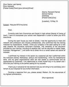 Bts insurance cover letter sample http exampleresumecv for Cover letter for drafting position