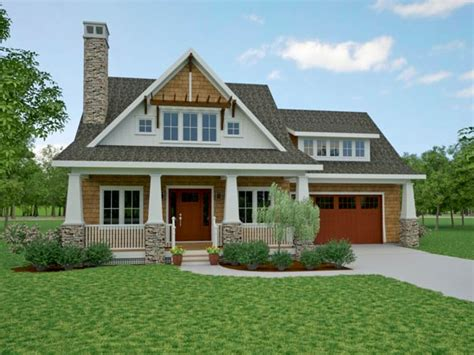 Cottage Bungalow House Plans by Small Front Porch Plans Bungalow Cottage Home Plans